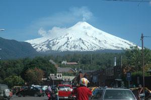 La traversée du mythe patagon (1)