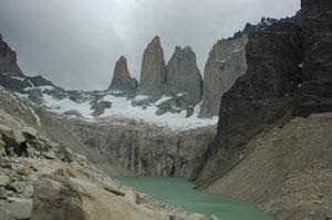 La traversée du mythe patagon (4)