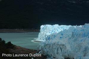 Argentine : la traversée du mythe patagon (6)