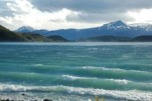 Chili : la traversée du mythe patagon (5)