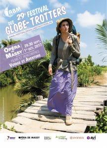 Le rendez-vous des voyageurs autour du monde et des globe-trotters