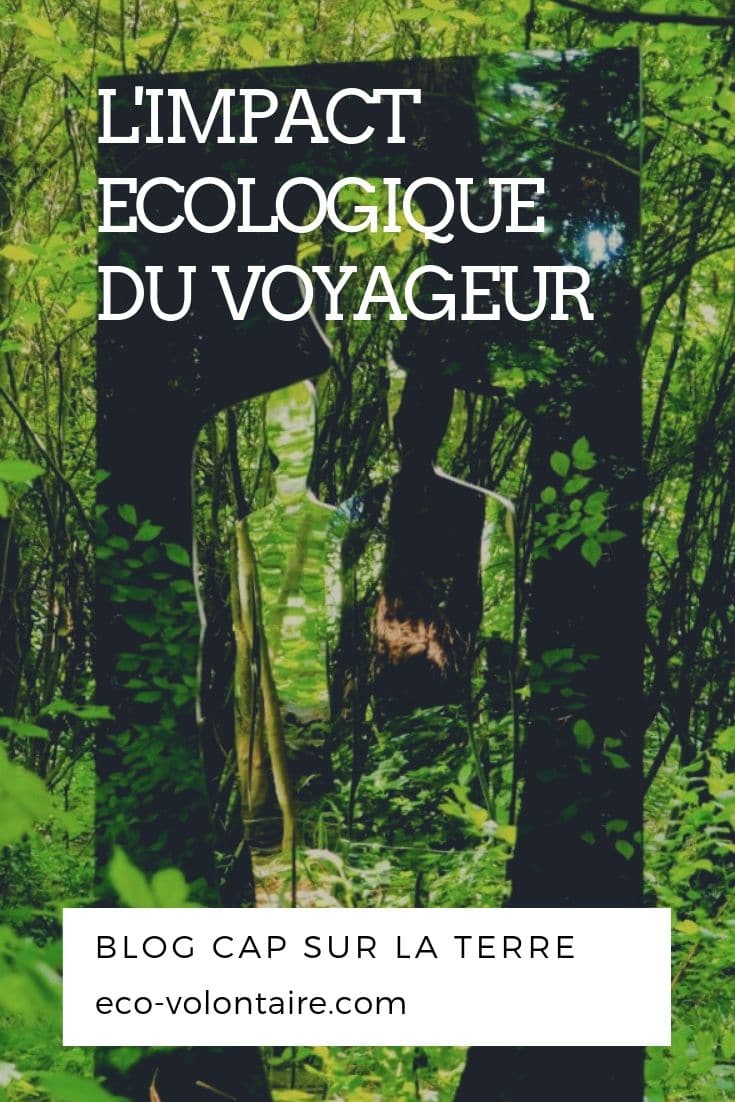 voyage responsable good planet