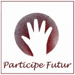 participe future