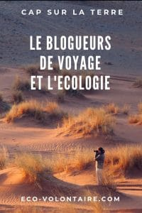 blogueur-voyage-ecologie