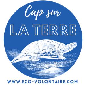 logo-Cap-sur-la-Terre
