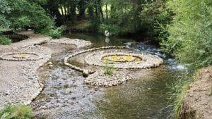 Jardin de Lieurac