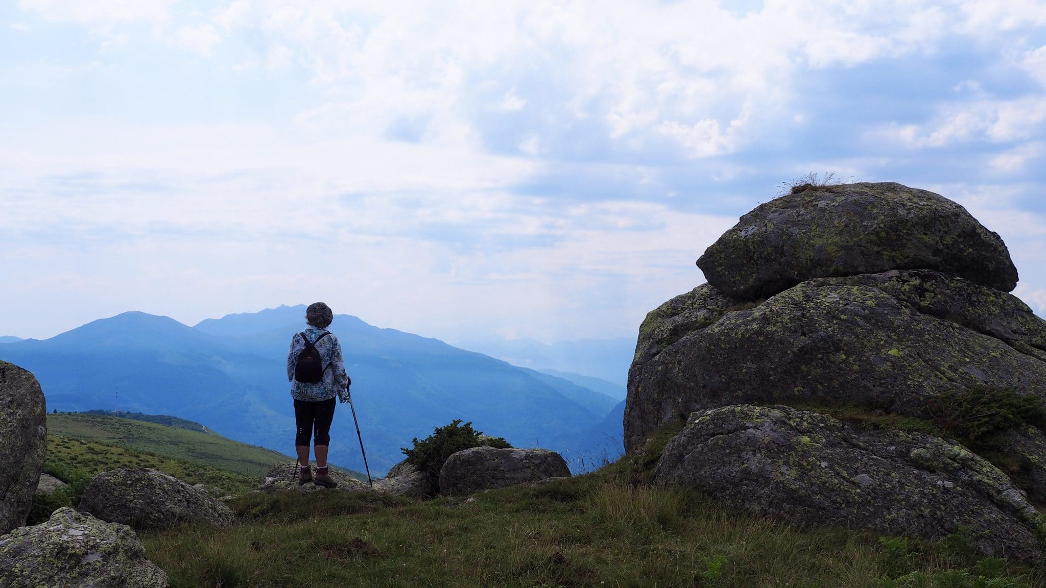 Part d'Albis Ariège